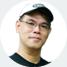 심현성(Albert Shim)