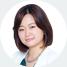 김선미(Sunny Kim)