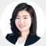 박소혜(Kelda Park)