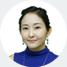 켈리정(Kelly Chung)