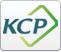KCP 결제마법사