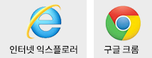 ie, chrome